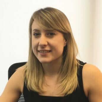 Profile image forCharlie Goss