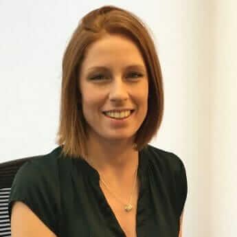 Charter Tax - Laura Thomas