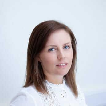 Profile image forCharlotte Jackson