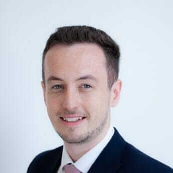 Profile image forMichael O'Brien