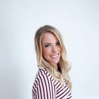 Profile image forSusie Weightman FCCA MAAT