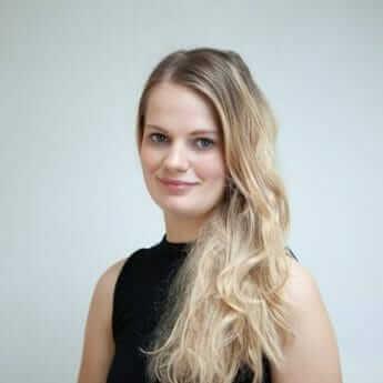 Profile image forEsther Akehurst