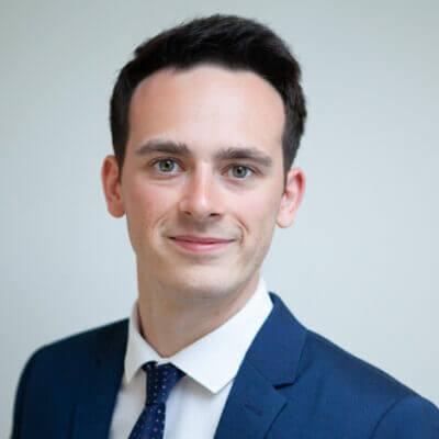 Charter Tax welcomes Ryan